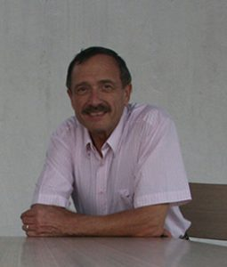 David Mintz