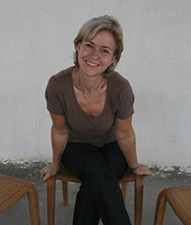 Karen Mintz