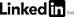 LinkedIN David Mintz
