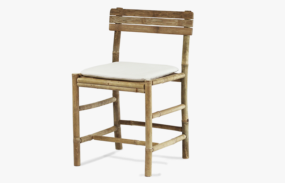 Cottage Chair 46 x 47 x 81Hcm