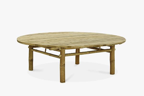 Malaga coffee table
