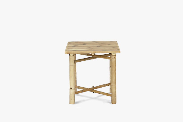 April side table