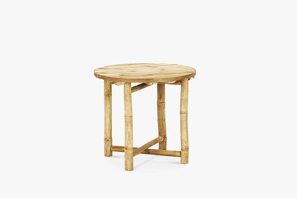 April side table Ø50 x 45Hcm