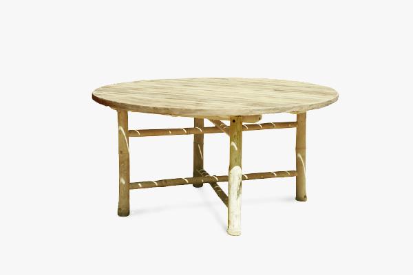 April Ø90 coffee table