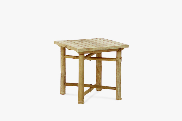 April stool 35 x 35 x 35Hcm