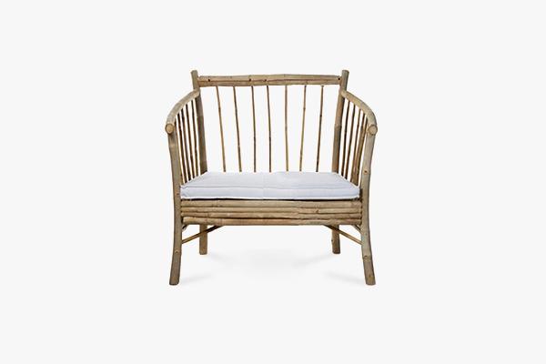 Luna Loung chair